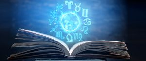 How-Astrology-Can-Empower-You-4