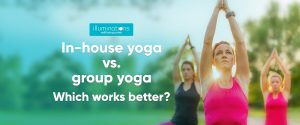 In-house-yoga-vs.-group-yoga-which-works-better