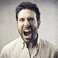 Anger-Therapy-Solutions-at-illuminations